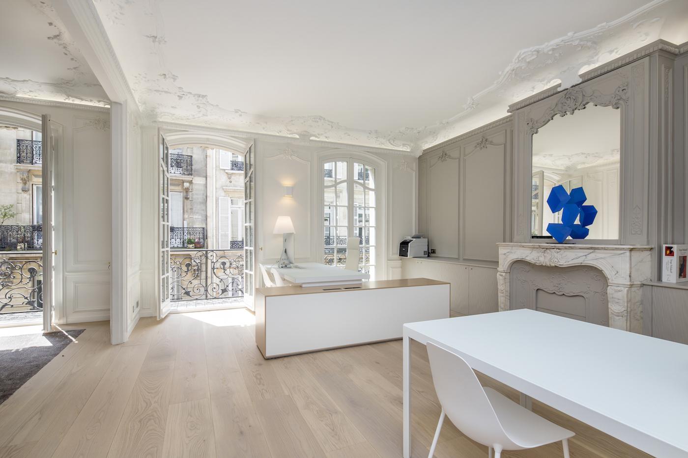 60 rue saint lazare paris esprimm. Black Bedroom Furniture Sets. Home Design Ideas