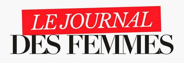 Le Journal des femmes - Un loft arty dans une ancienne fonderie