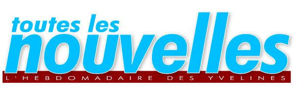 Journal Toutes les Nouvelles Yvelines