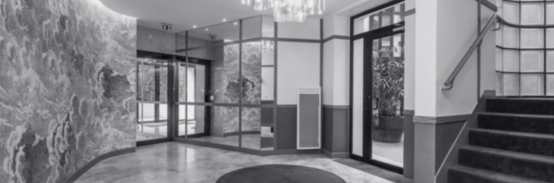 esprimm promoteur d veloppeur 60 rue st lazare paris 9e. Black Bedroom Furniture Sets. Home Design Ideas