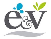 association eau et vie logo