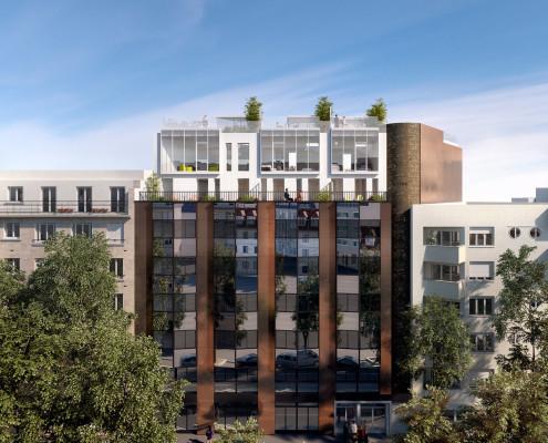 64-avenue-pierre-grenier-boulogne-billancourt-esprimm-facade-2-1200