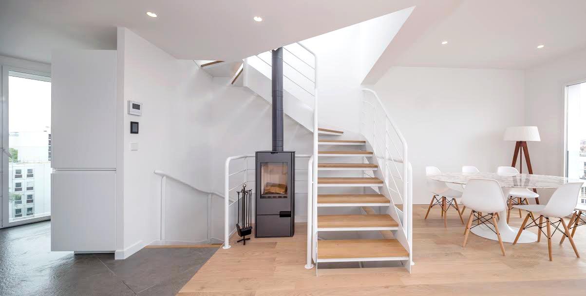 64 avenue pierre grenier boulogne billancourt esprimm. Black Bedroom Furniture Sets. Home Design Ideas