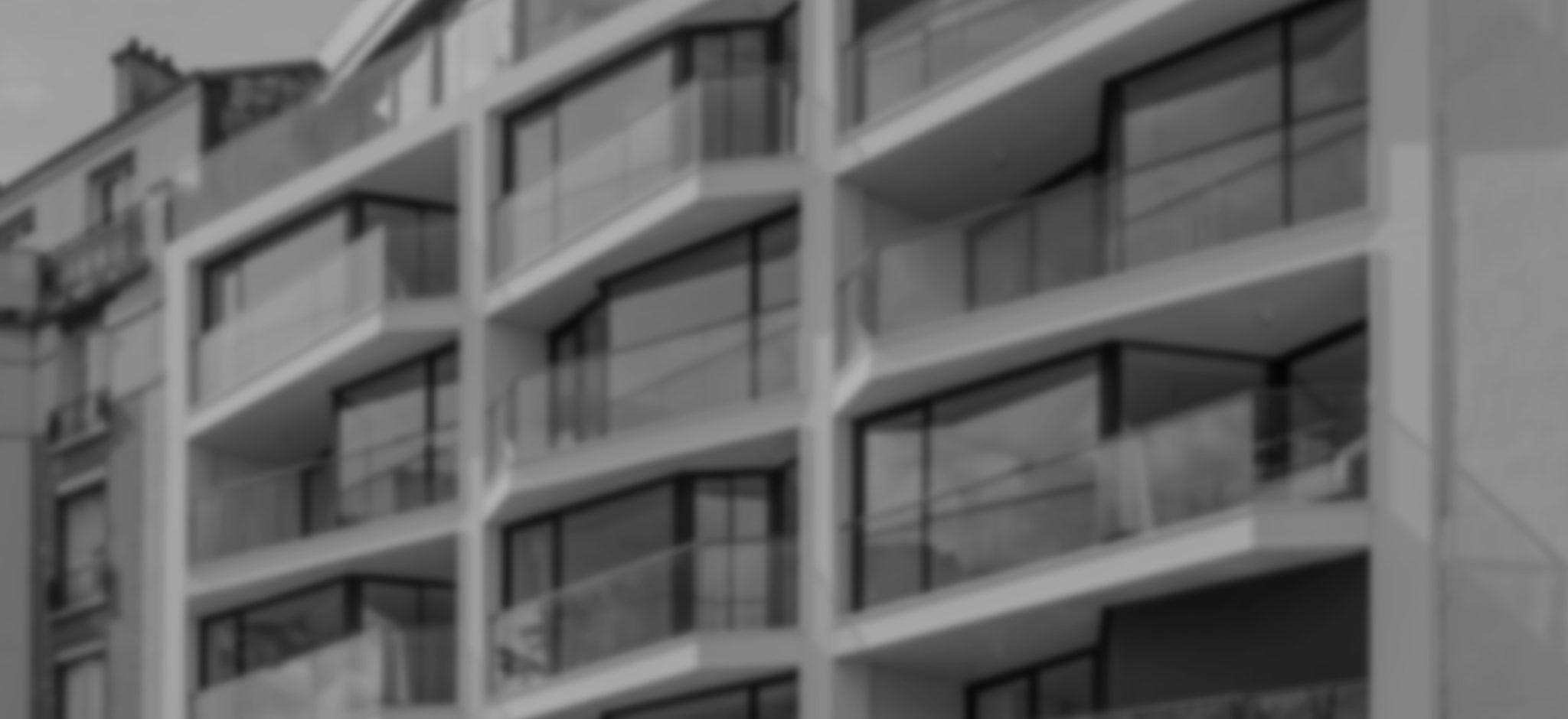 facade-koriant-52pdj-boulogne-esprimm-bg
